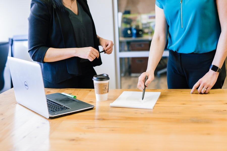 Vad är skillnaden mellan olika företagsformer och behöver du ens företag?