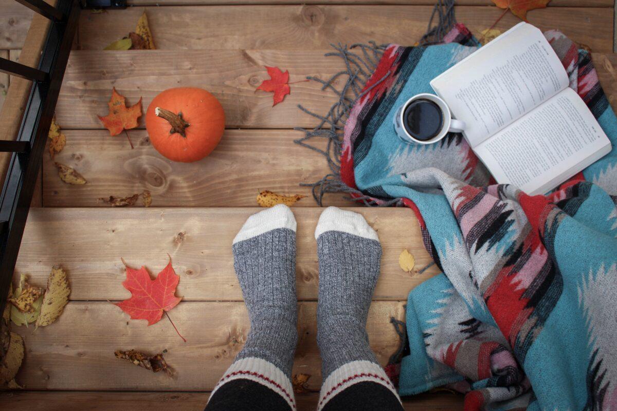 Starta din frilanshöst i god tid – checklistan för vad du bör göra